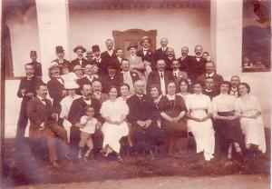 Scorza Group